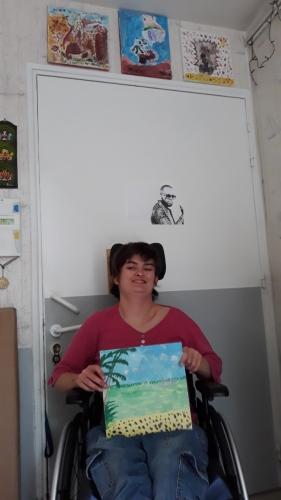 Eva peinture.jpg