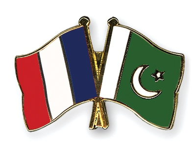 Pins-France-Pakistan.jpg
