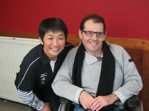 Hikari et David.JPG